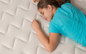 mattress-cleaning1