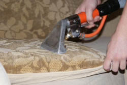 upholstery-cleaners